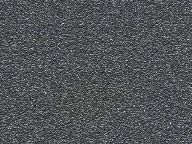 Pavimento asfalto